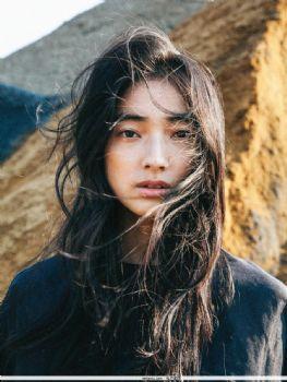 仁村纱和- HOUYHNHNM, Y17.4.12图片