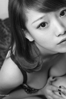 美媛馆早期模特拍摄的合集 [秀人网XiuRen] No.039