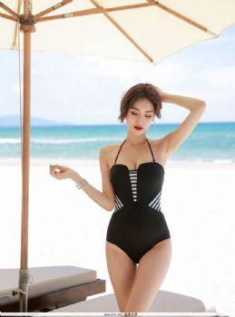 朴多贤- HavanaSunday泳装合辑系列三