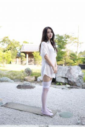 [MFStar]模范学院 Y19.10.11 .VOL.219 Betty林子欣