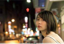 山崎真?g- Y18.日本周刊杂志写真合辑图片