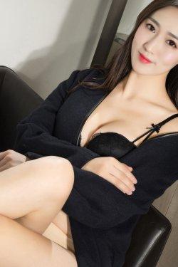 [克拉女神Kelagirls]  姜璐 学姐の黑丝
