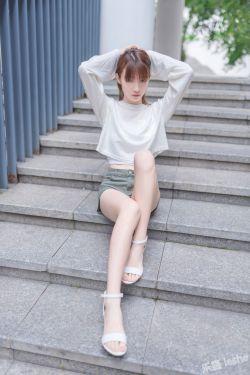 [风之领域] NO.062 极品大长腿