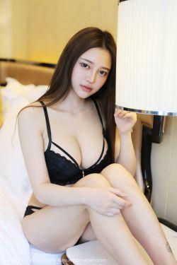[美媛馆MyGirl] VOL.246 @唐琪儿Beauty-嗜血尺度的诱惑
