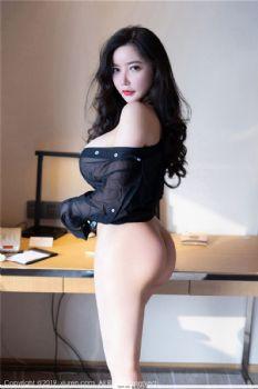 [XIUREN秀人网] Y17.5.10 Vol.1443 心妍小公主