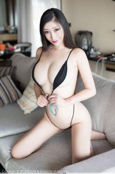 妩媚女神妲己_Toxic 妖妖艳艳光棍狂欢图片